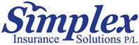 Simplex Insurance Solutions